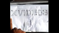 Verification in xvideos's Thumb