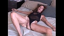 Mature amateur loves it anal pornhub video