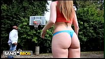 BANGBROS - Petite PAWG Brooklyn Chase Getting W... thumb
