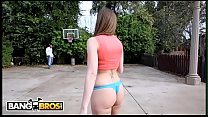 13176 BANGBROS - Petite PAWG Brooklyn Chase Getting Worked By Prince Yahshua preview
