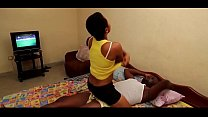 Nollywood Star Fucked Hard By An 18 Years Old