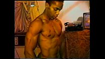 VCA Gay - Black All American 01 - scene 5 thumbnail