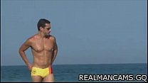Holiday bromance - realmancams.gq