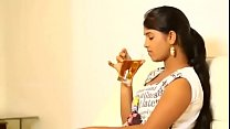 Cute Indian Lesbian Couple First Time - theporncentral.com