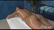 Massage porn xnxx - download porn videos