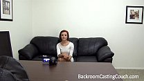 Perfect Teen Casting Audition Vorschaubild
