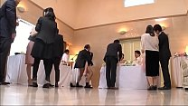 orgy at the japanese wedding pornhub video