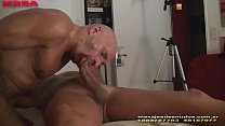 FUCKING MASSAGE SEX GAY by Nudemassage