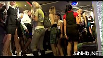 Sexy and rowdy partying - Download mp4 XXX porn videos