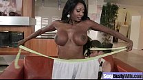 Mature Busty Lady (diamond jackson) Love To Bang In Front Of Cam movie-12
