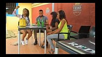 Sweet sex with black girls- Nollywood movie - 9Club.Top