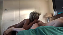 White Twink Fucked By BBC