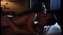 Deborah Shelton Sex Scenes in Sins of the night