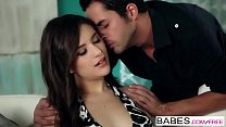 Babes - The Ripest Fruit starring Kris Slater a...