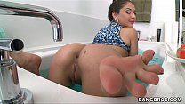Jynx Maze Anal Banged  BangBros Chgas in 1080p! (ch13211) - 9Club.Top