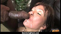 I caught mom cheating on daddy! 15