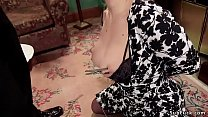 Young bf bangs Milf and her teen bdsm - 9Club.Top