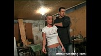 Hard core s&m and brutal punishement - Download mp4 XXX porn videos