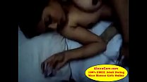YouPorn - desi-gf-hema-made-to-suck-his-thick-cock-by-waseem pornhub video