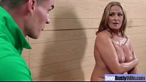 Screenshot Hot Action S ex Tape With Busty Nasty Wild Matur...