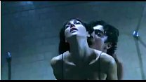 Monica Bellucci sexy ass Get Fucked By A Young Guy