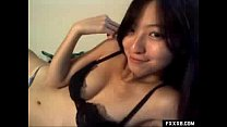 Chinese Camgirl Very Cute 2axax