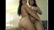 Two sexy lesbians fuck on cam, come watch them live at www.freecamlive.xyz