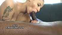 Huge Facial For Military Girl After Sucking BBC- DSLAF - 9Club.Top