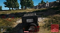 vlc-record-2017-08-23-12h13m12s-PlayerUnknown