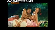 Classic Vintage Outdoor Sex Tape Thumbnail
