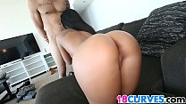Hot Ass Teen Gianna Nicole Gets Nailed