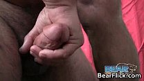 Brace Wilhold and Mike Dreyden gay bear gays />                             <span class=