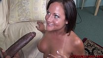 Sophia Gets Plowed by BBC While Hubby is Away thumbnail