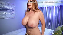 Safe To Say I Fucked Your Stepmom / Brazzers   / download full from http://zzfull.com/aoauot
