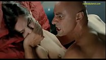 Gourgeous Elena Anaya Rough Sex preview image