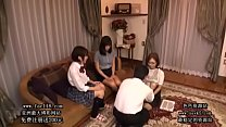 family games - Dirtyjav.com