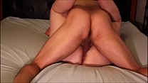 Loads Of Wet Amateur Pussy Creampies: Cum In Cunt Montage