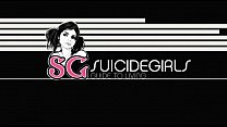 Suicide Girls 2