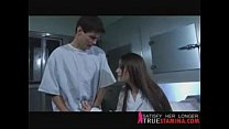 Sasha Grey's anatomy Best scene video