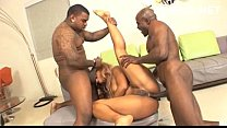 SURF2X.NET Black.Juicy.DP.Creampies CD1 02