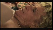 Old Wife Used Again and Again, Free Granny Porn Video 8c - abuserporn.com's Thumb