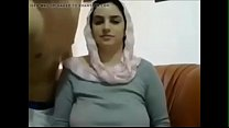 busty arab,ask me for name صورة