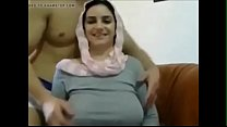 13592 busty arab,ask me for name preview