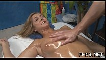 Massage Room Vids  - 25