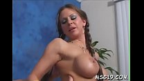 Cute sex diva with awesome butt gets cookie fingered and plowed pornhub video