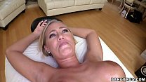 Nicole Aniston gets a Proper Massage thumb