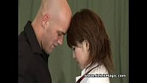 Screenshot Asian School Girl Fucking For Punishment