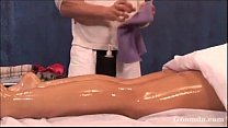 Free Massage preview image