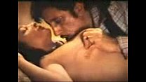 Shakti kapoor sex mms . indian movie