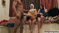 Sex With Friend s Hot Mom Hot Arab Gals Attemp rab Gals Attempt Foursome